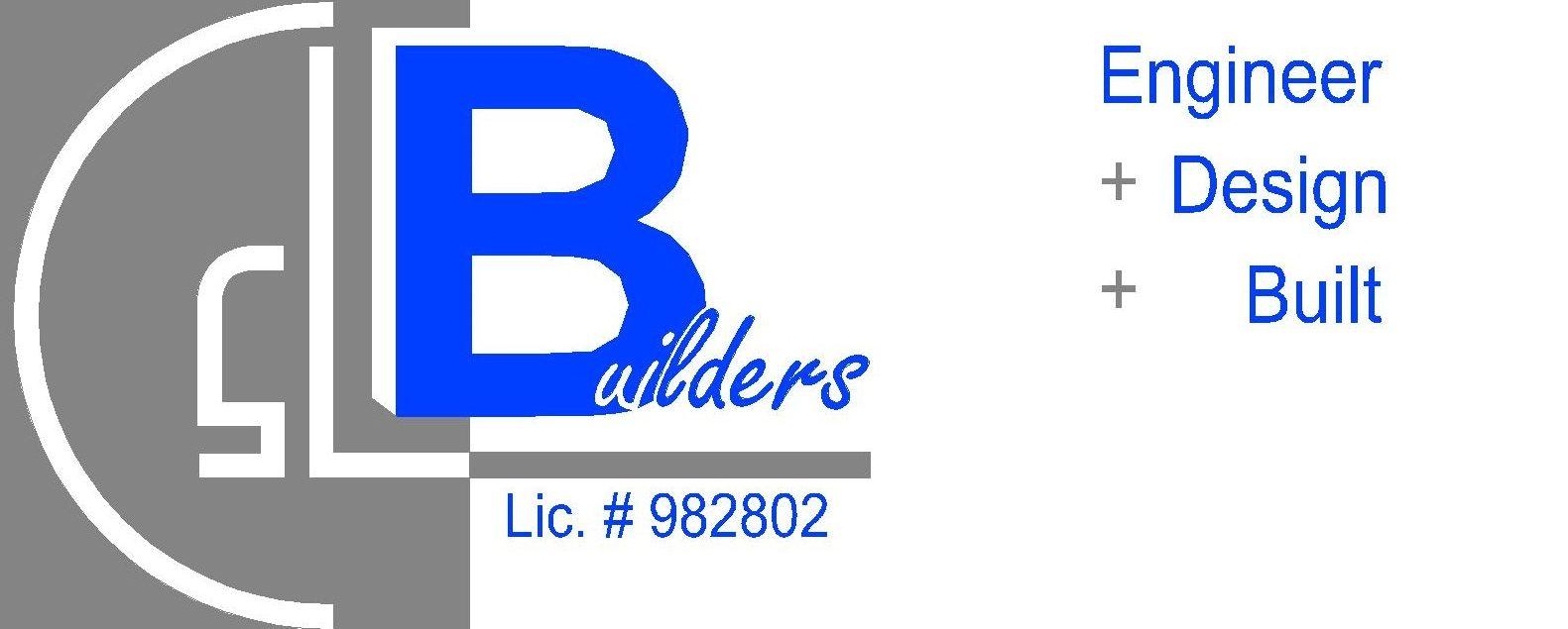 CSL Builders
